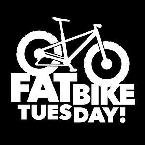 Garneau Fat Bikes