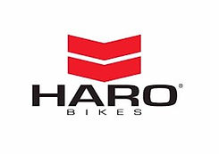 Haro Bicycles