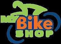 My Bike Shop Logo Development.png