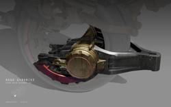 Hugo_GyroBike_Ducati_Concept_Render_13_L
