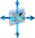 Blue Collar Arrow Logo (2).png