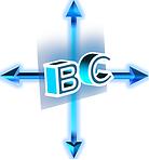 Blue Collar Arrow Logo (2).png