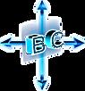 Blue Collar No bg