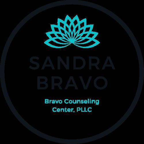 BCC,PLLC logo.png