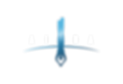 AIDA-logo-BASIC-GRADIENT_RGB.png