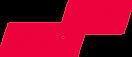 FairWear-logo-RGB-whiteBG_1024x1024.png