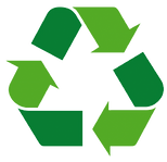 recycling-logo-300x291.png