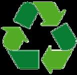 recycling-logo-300x291.png