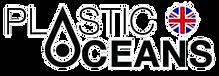 plastic%20oceans_edited.png