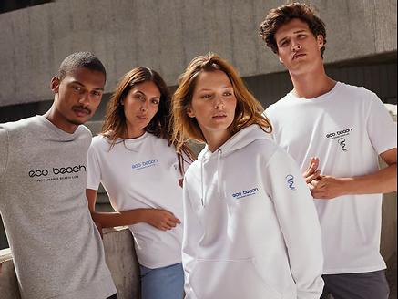 organic_cotton_sweatshirts.png