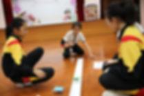 P15_常_no.10.JPG