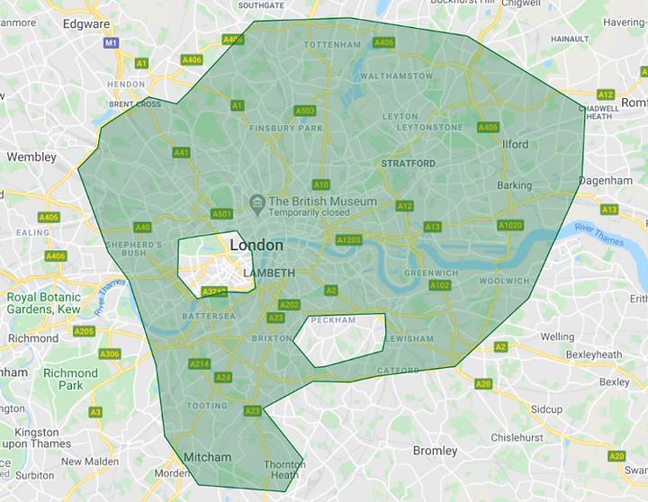 London Expansion 12-02-2021.png