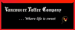 Toffee Logo.png