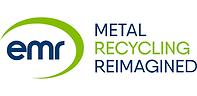EMR - logo.png