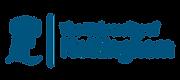 the-university-of-nottingham-1-logo-png-transparent_edited_edited_edited.png