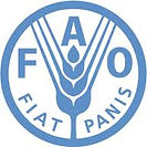 Food and Agriculture Organisation - logo