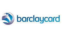 barclaycard-logo.jpg