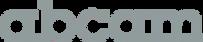 Abcam logo-r27.0.webp