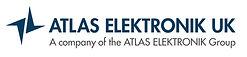atlas%20elektronik%20uk%20logo_edited.jpg