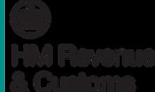 HM_Revenue_&_Customs.-logo.png