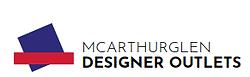 mcarthurglen-designer-outlet_owler_20180