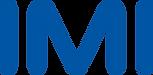 1200px-IMI_logo.svg.png
