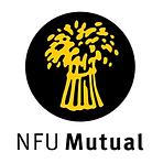 NFU Mutual - logo.png