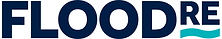Flood Re - logo.png