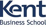 Kent Business School default-logo.png