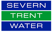 severn trent water logo.png