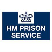 hm-prison-service-squarelogo-13939479778