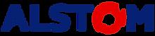 Alstom.svg.png