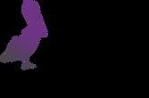 Royal London Logo.png