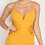 Thumbnail: Strap Shoulder Dress