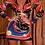 Thumbnail: Longsleeve Skirt