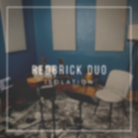 Redbrick Duo Isolation Cover.PNG