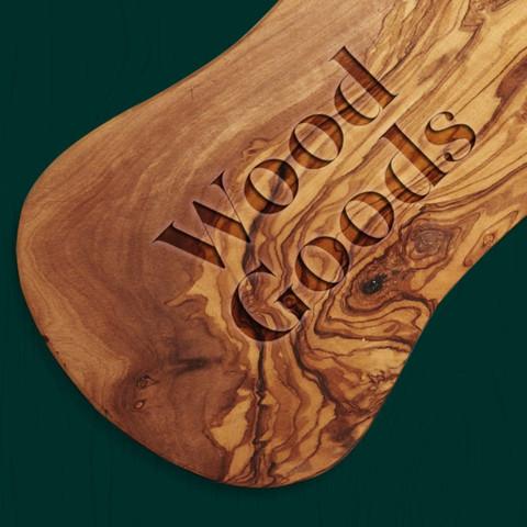 WoodGoods