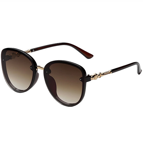 Sonnenbrille elegance