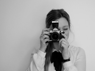 Jahresrückblick 2016 - Julia H. Fotografie