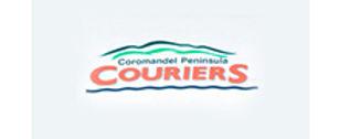 corocouriers3.jpg