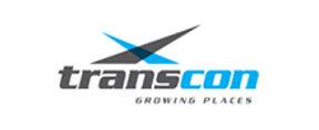 transcon3.jpg