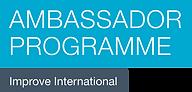 logo_ambassador_ESQ_WEB.png