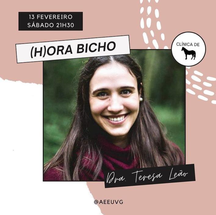 Drª Teresa Leão