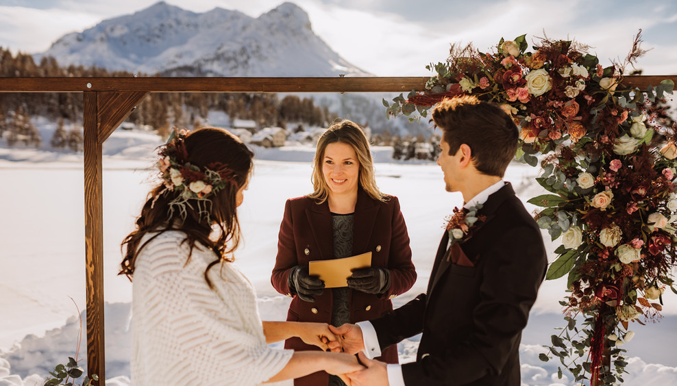 Styled_Shooting_Mountain_Elopement_Trauu