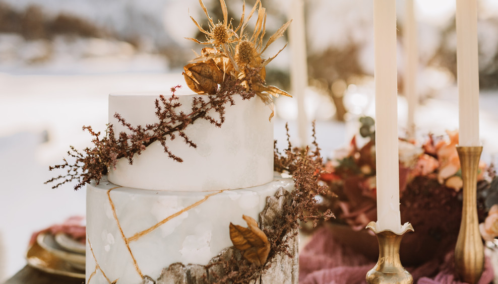 Styled_Shooting_Mountain_Elopement_Table