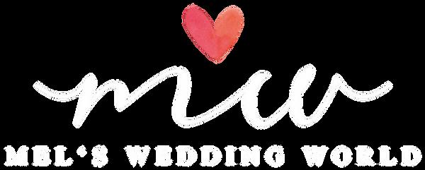Logo-Color-neg.png