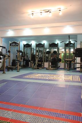 gym 10.JPG