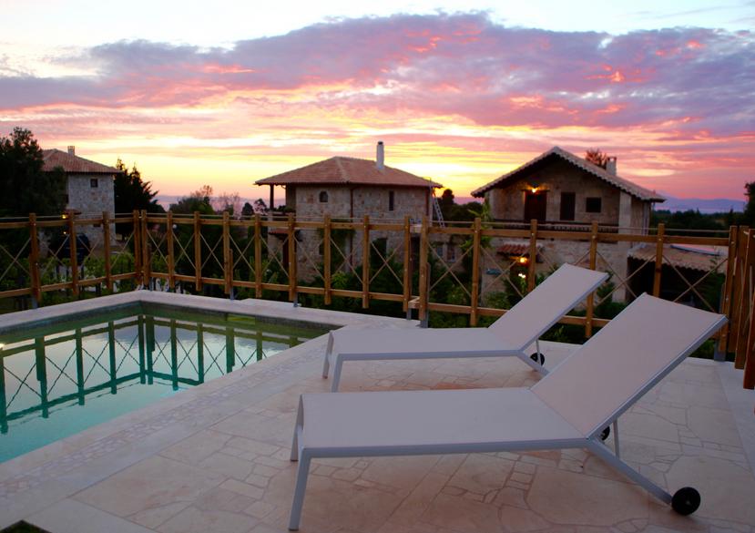 terrace sunbeds.png