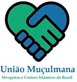 União Muçulmana2.png