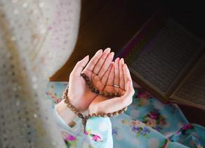 Encorajar o Bem e se Opor ao Mal